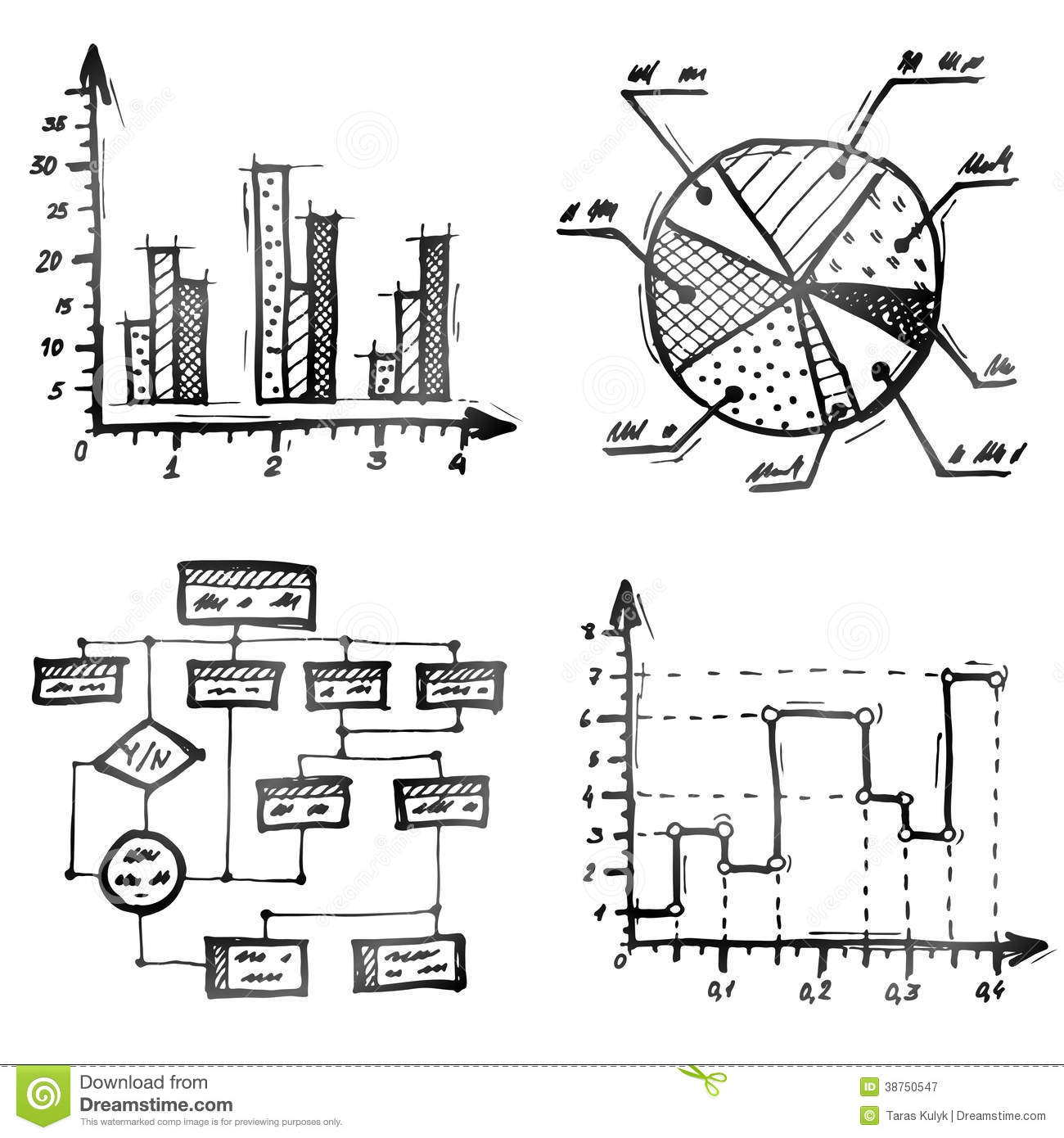 example of problem solving in instrumentation
