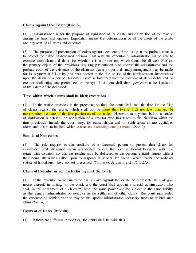 example letter for removal of beneficiary