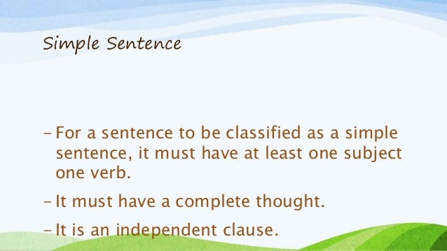 example of preside in a sentence