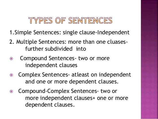by leaps and bounds sentence example