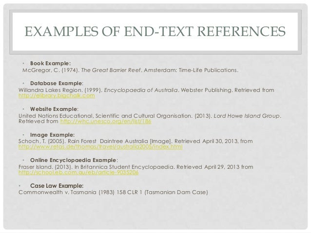 ieee citation example in text