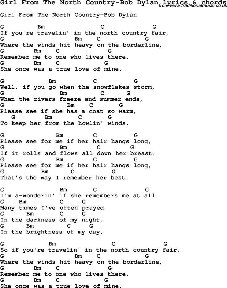 example of poem about love 3 stanzas