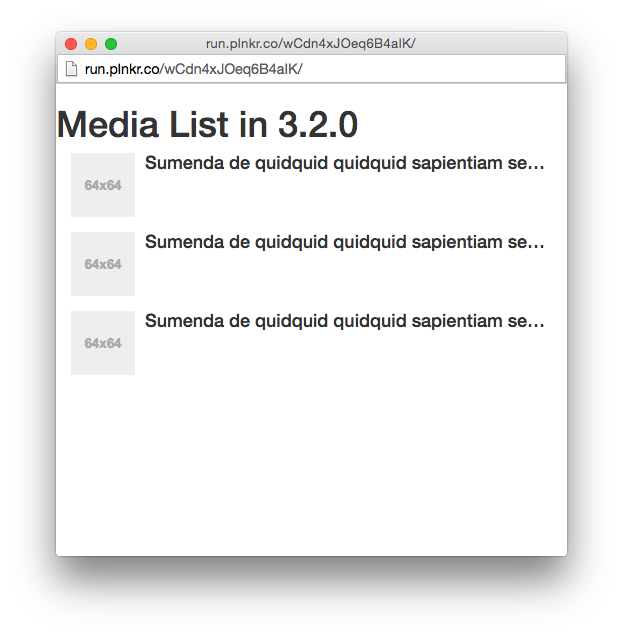 twitter bootstrap search box example