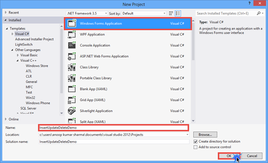 how to use update panel in asp net c# example