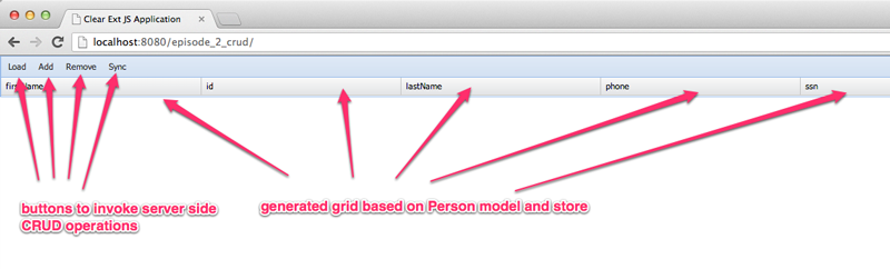 dto design pattern in java example