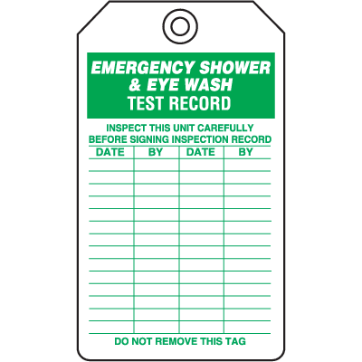 example how to fill first aid record