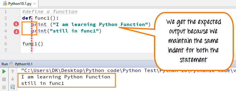 call by value and call by reference in python example