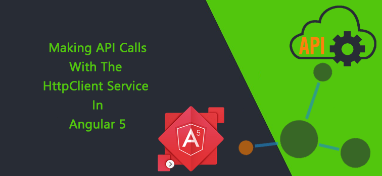 angularjs call rest service example