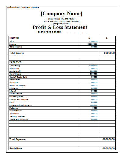 where is warranty expense recorded on income statement example