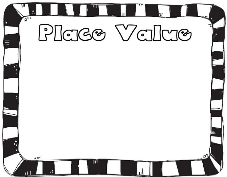 par value definition and example