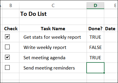 excel vba msgbox yes no example