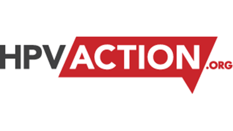 good example action network fundraising pages