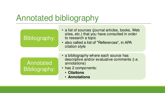 how to cite a chapter in footnotes mla example