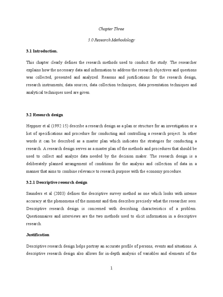 how to write an introduction for a research paper example