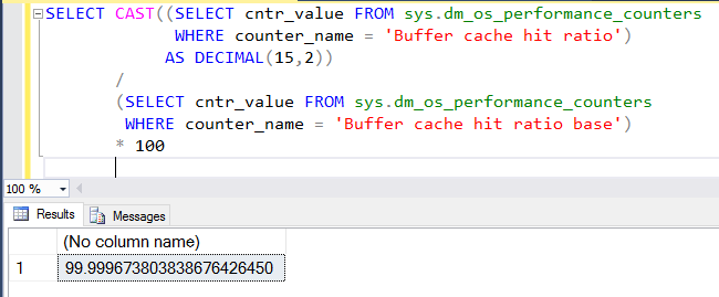 substring in sql with example