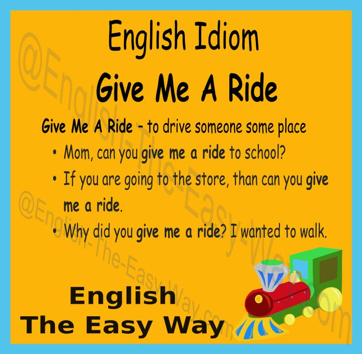 what is an idiomatic expression give 5 example